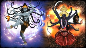 lord-shiva-the-lord-of-dance-destruction-and-rebirth